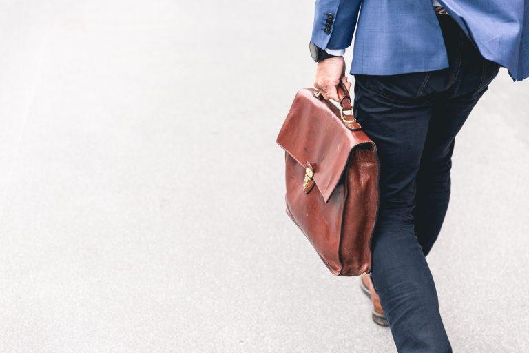 6 motivi validi per cambiare carriera