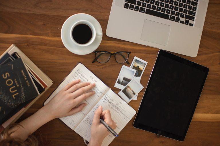 Come fare una corretta autovalutazione per scegliere la tua carriera