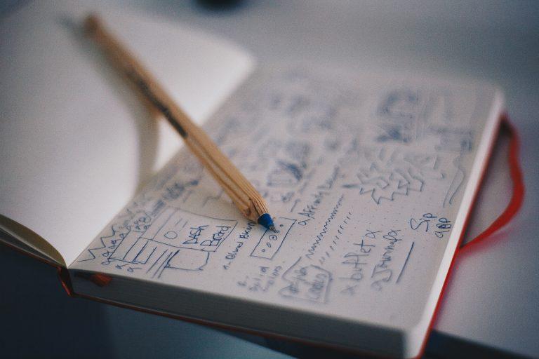 Il processo di pianificazione di carriera